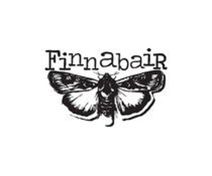 Picture for manufacturer Finnabair - Prima