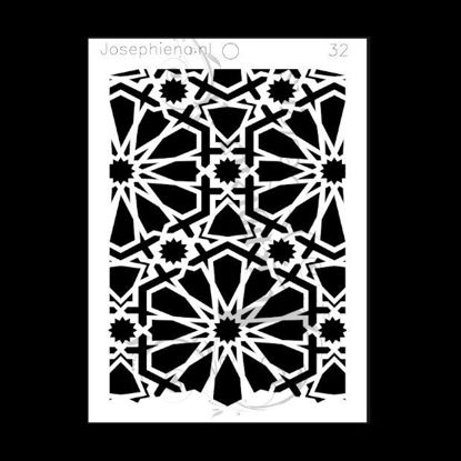 Pattern 32
