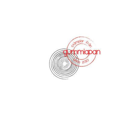 Medium sized Spiral