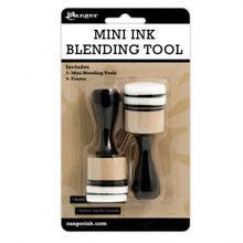 Picture of Ranger Mini Ink Blending Tool