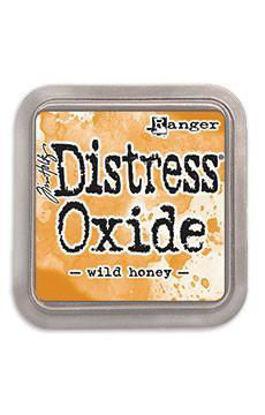 Afbeeldingen van Wild Honey - Distress Oxide