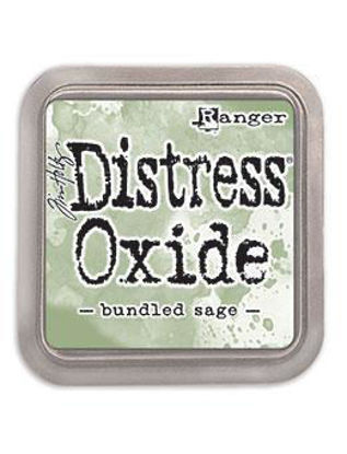 Picture of Bundled Sage - Distress Oxide