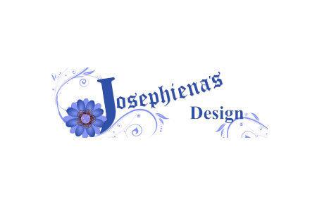 Afbeelding voor categorie Josephiena's