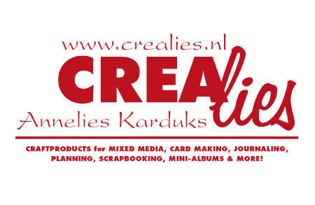 Afbeelding voor categorie Crealies