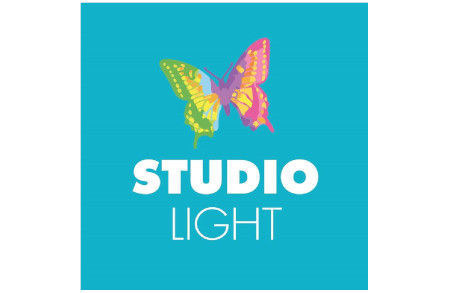 Afbeelding voor categorie Studio Light