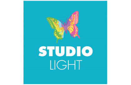 Picture for manufacturer Studio Light