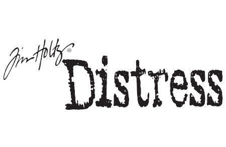 Afbeelding voor categorie Distress