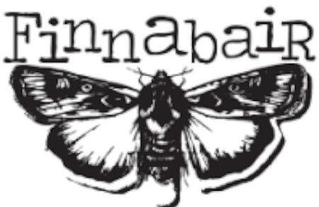 Afbeelding voor categorie Finnabair
