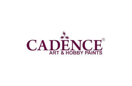 Afbeelding voor categorie Cadence