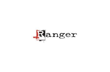 Afbeelding voor categorie Ranger