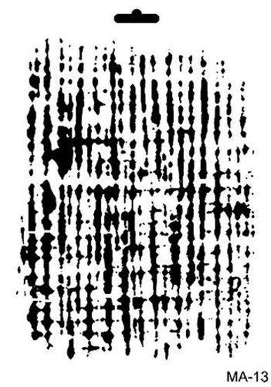 lijn structuur