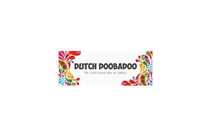 Afbeelding voor fabrikant Dutch Doobadoo