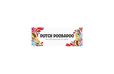 Afbeelding voor categorie Dutch Doobadoo