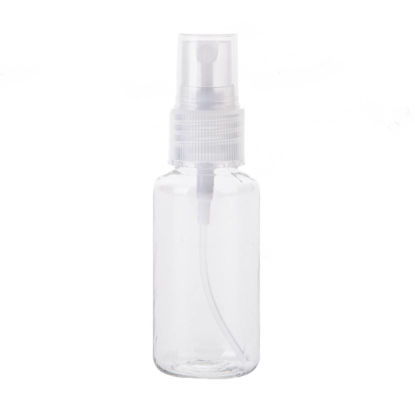 Mister Spray Bottle 10 cm