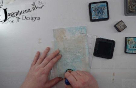 Afbeelding voor categorie Workshops